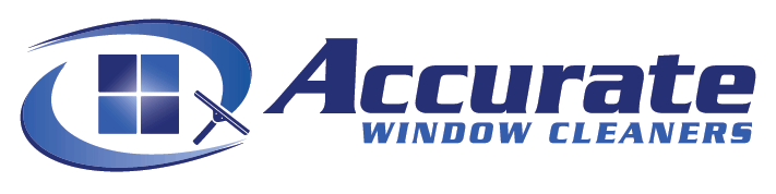 Accurate Residential and Commercial Window Cleaning - London Ontario